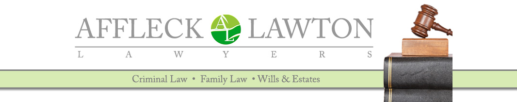Affleck Lawton Lawyers